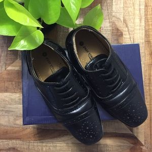 Other - Dress black Shoes